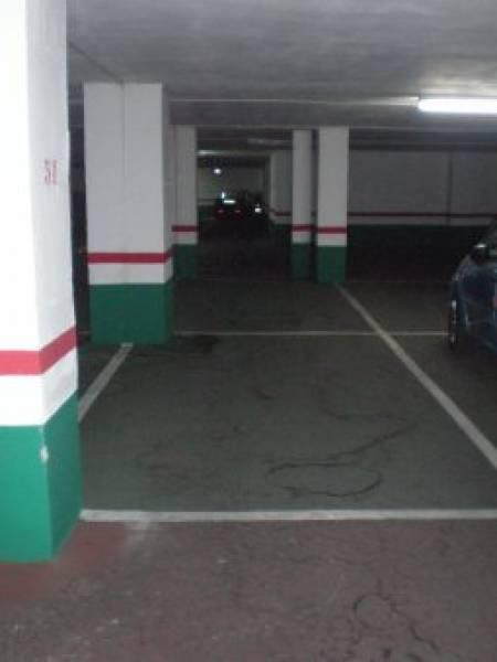 parking en carlet · carlet 6000€