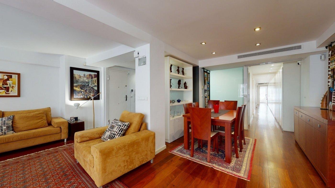 piso en valencia · russafa---ruzafa 1650€