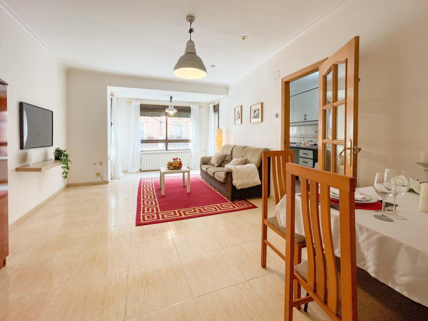 piso en requena · requena 60000€