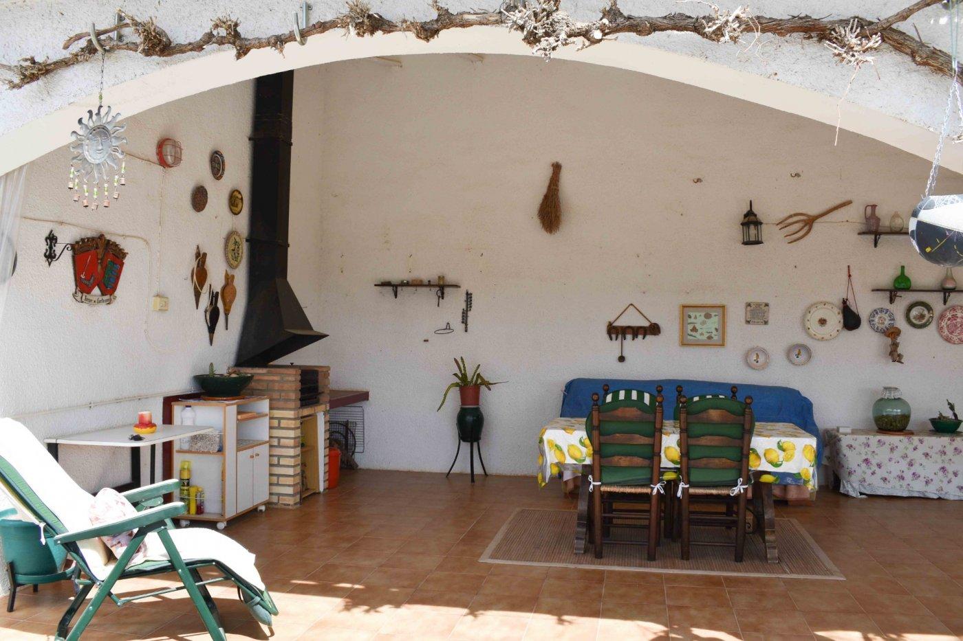 casa en villahermosa-del-campo · villahermosa-del-campo 70000€