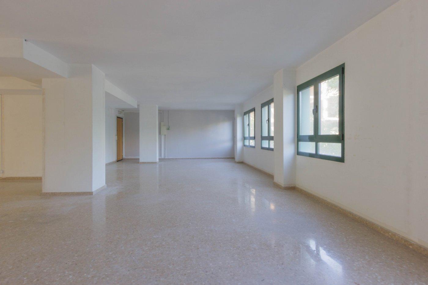 oficina en valencia · ciutat-de-les-arts-i-de-les-ciencies 250000€