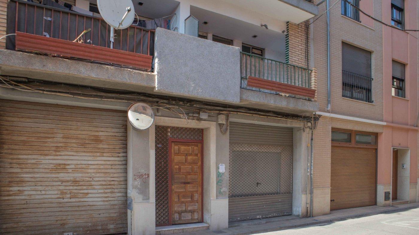 piso en catarroja · catarroja 38000€