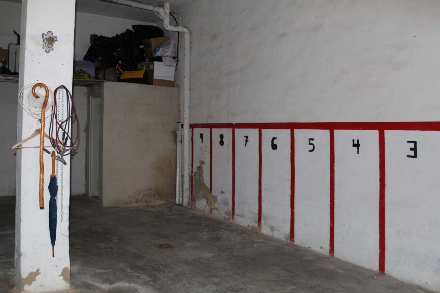 local-comercial en torrent · estacion-metro-vieja 45000€