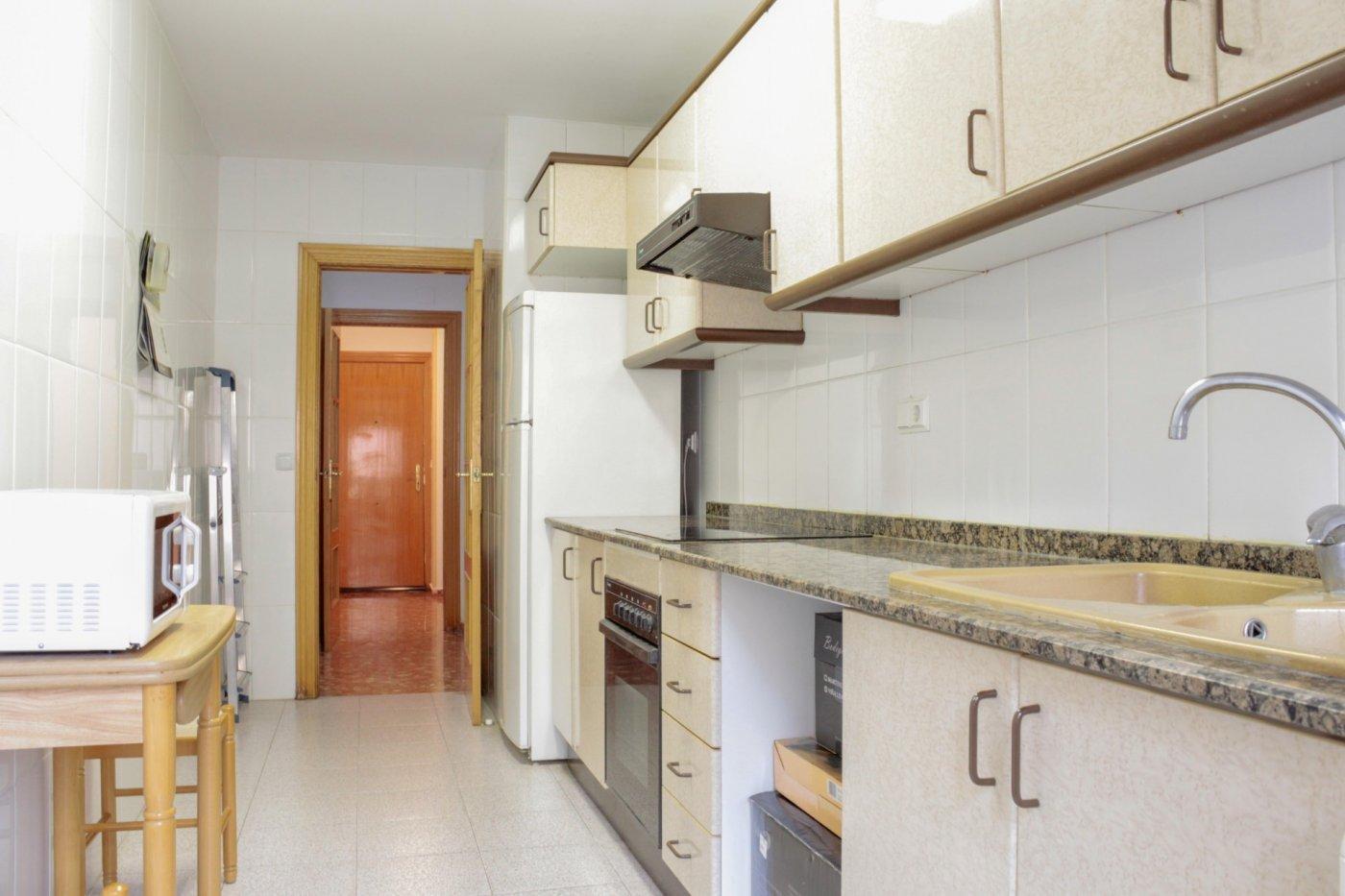 piso en requena · centrico 96000€