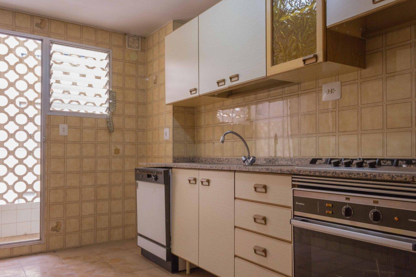 piso en requena · centrico 70000€