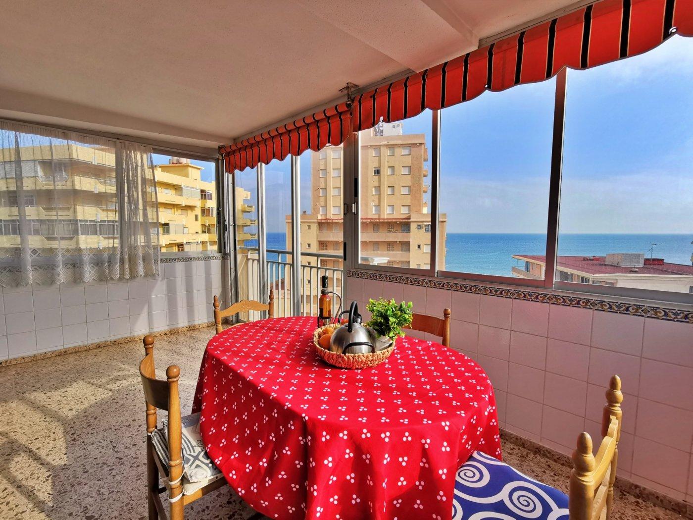 apartamento en tavernes-de-la-valldigna · lago-azul 79000€