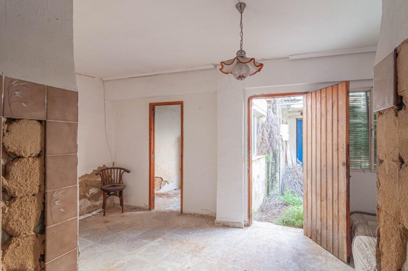 casa en torrent · poble-nou 70000€