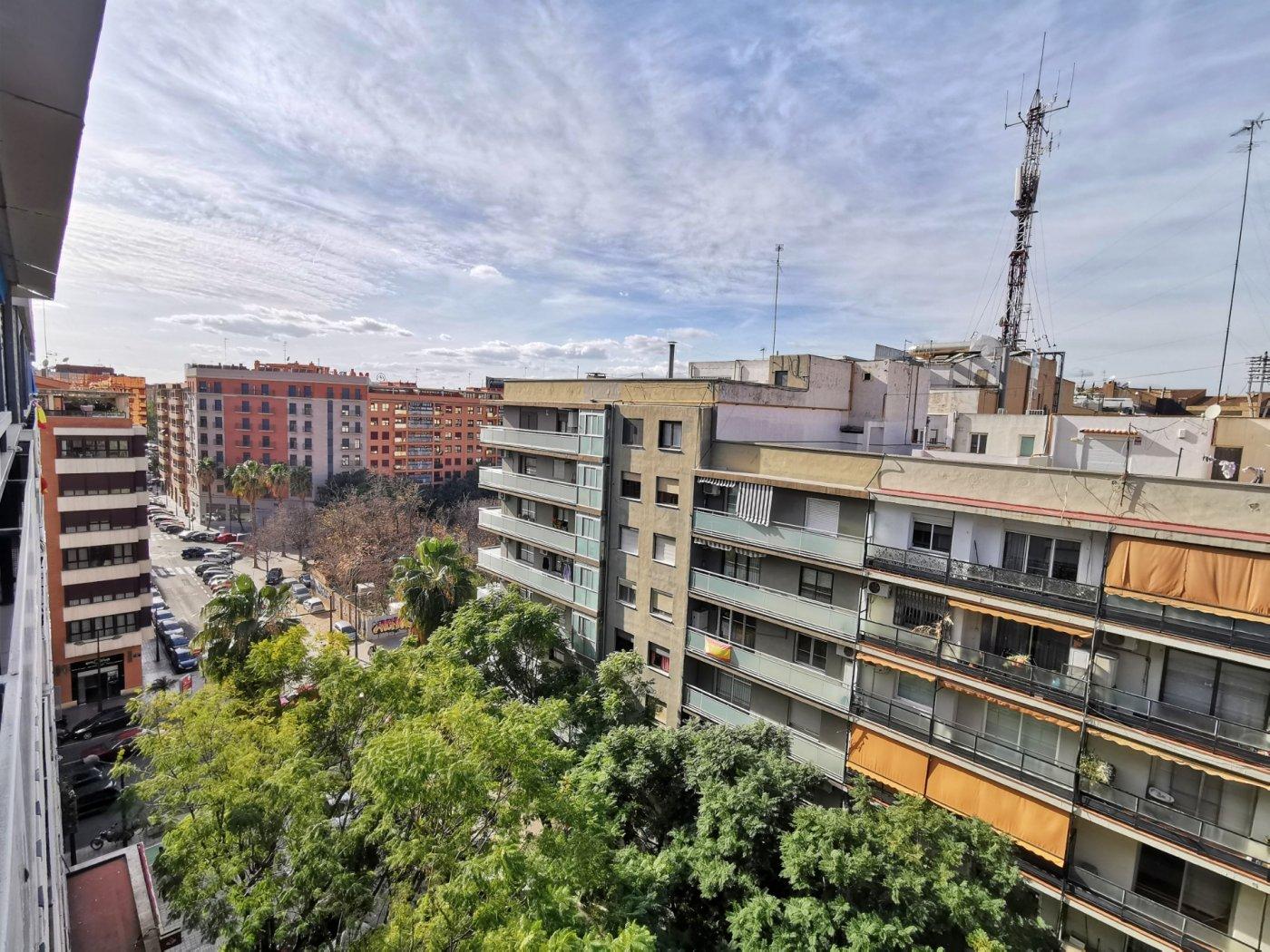 piso en valencia · albors 340000€