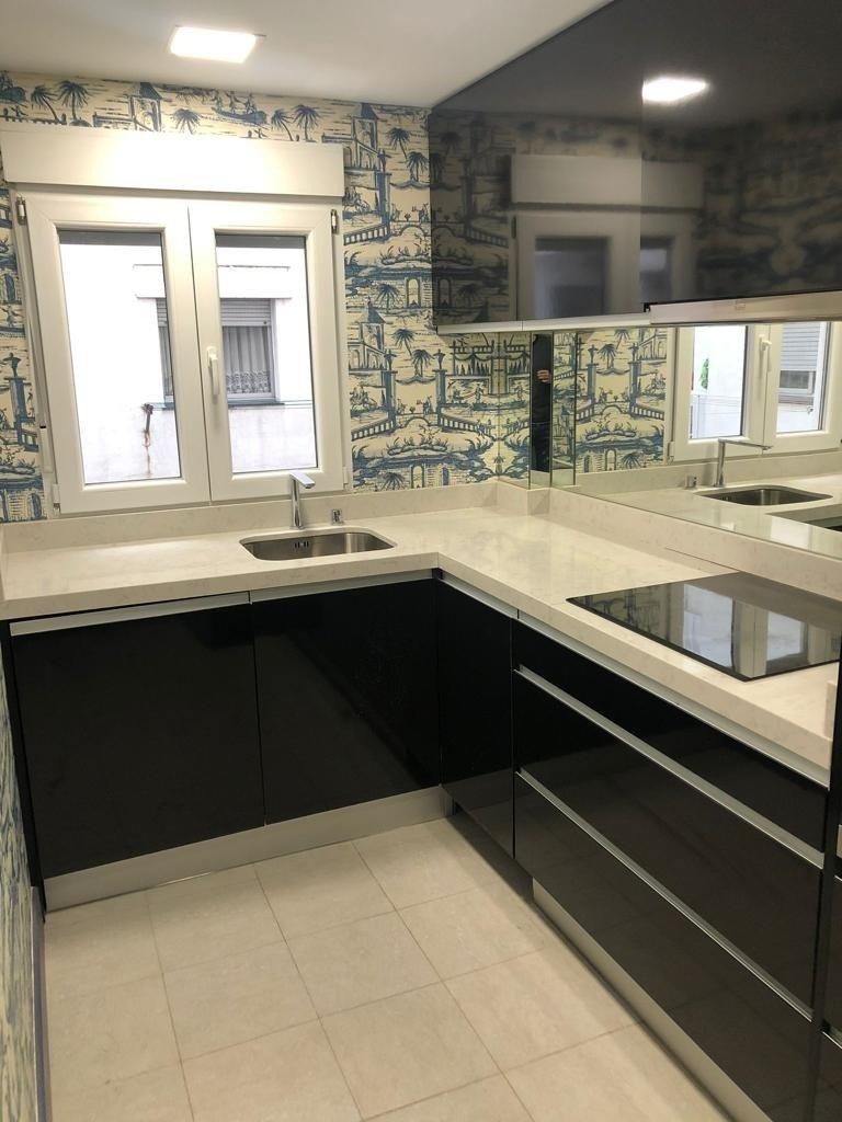 piso en zaragoza · centro 650€