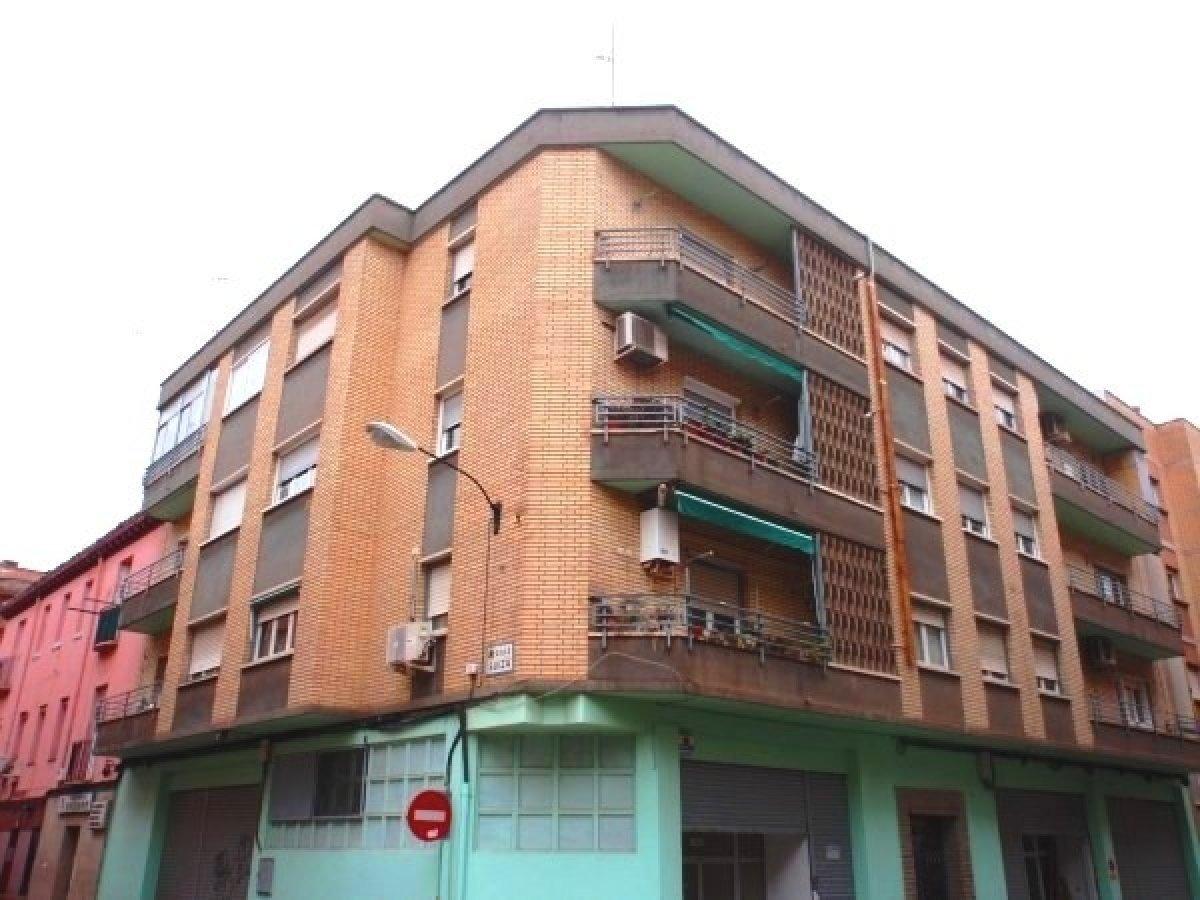 Piso en venta en San Jose, Zaragoza