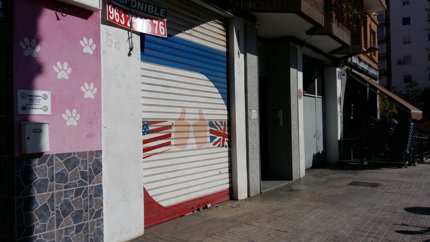 local-comercial en valencia · aiora---ayora 925€