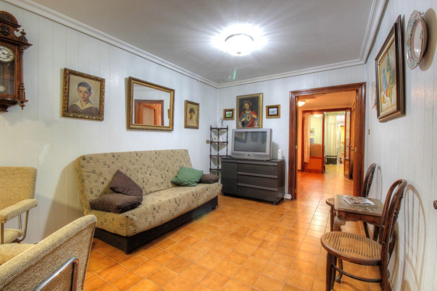 casa en vila-real · centro 99000€