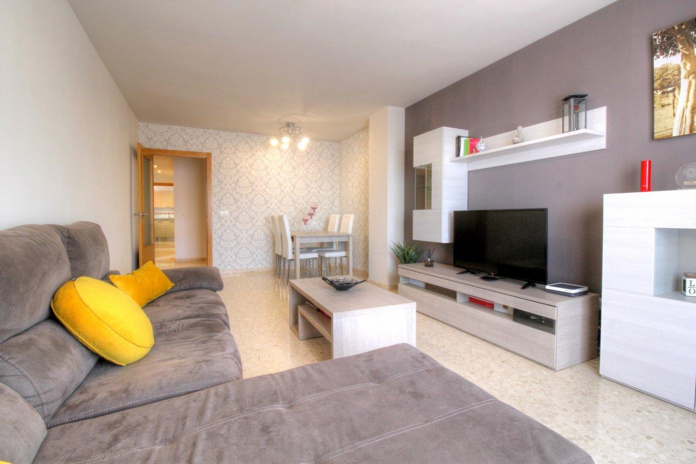 atico-duplex en vila-real · av-franca 150000€