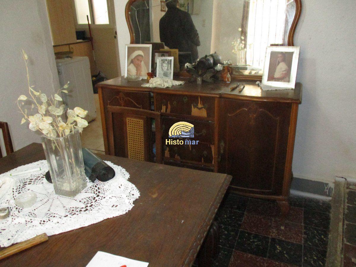Casa en venta con 86 m2, 4 dormitorios  en Sagunto (Sagunt)