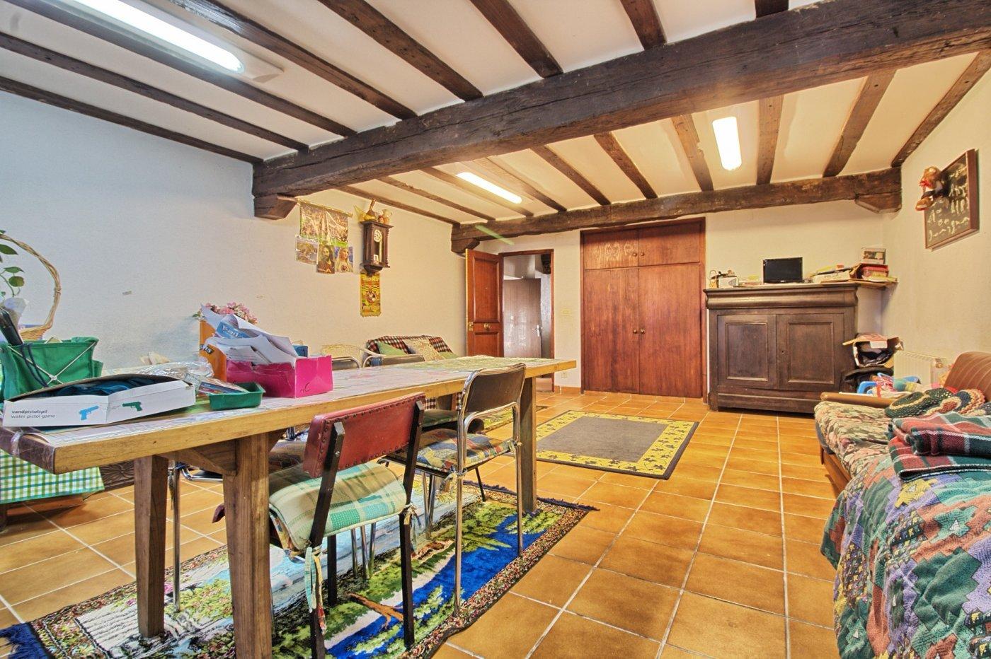 Casa en venta en Bakio