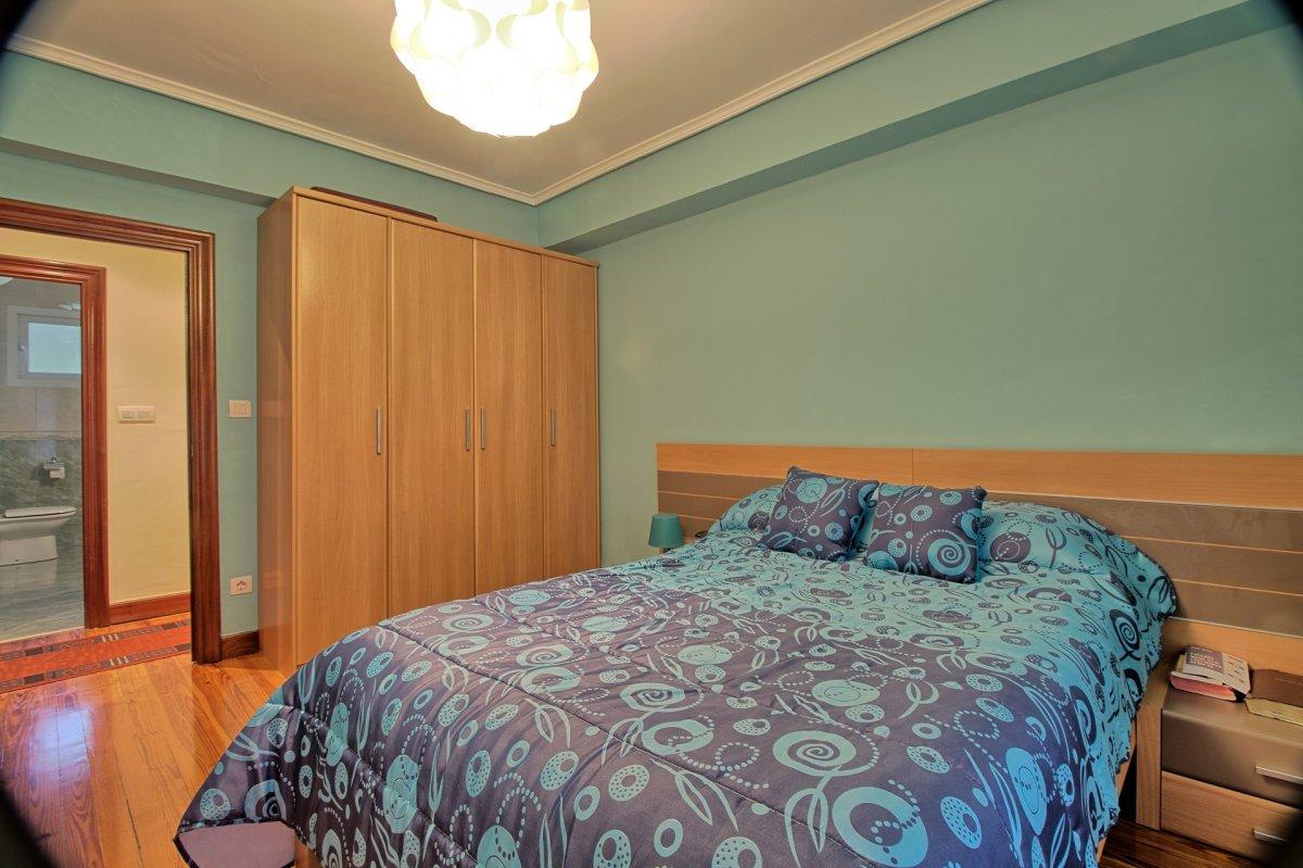 Apartamento, Gueñes, Venta - Bizkaia (Bizkaia)