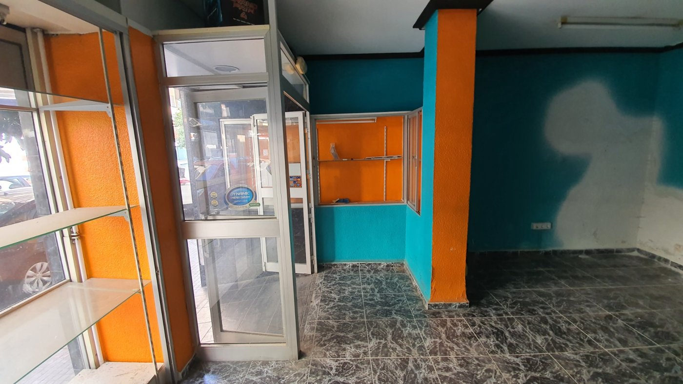 Gran inversiÓn local en buena zona de ciudad jardÍn - imagenInmueble3
