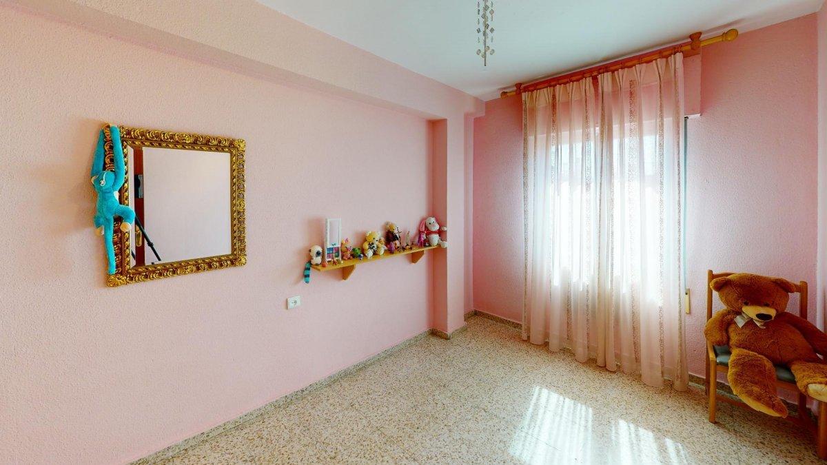 Piso en la zona de santa rosa  al vial - imagenInmueble16