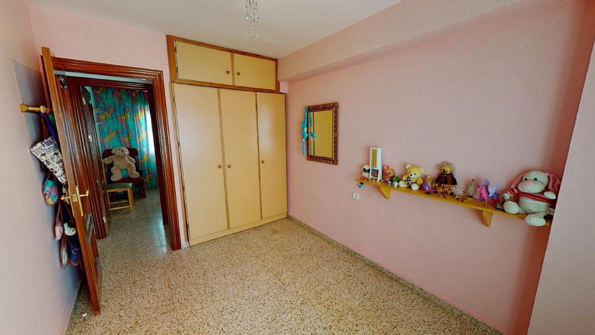 Piso en la zona de santa rosa  al vial - imagenInmueble18
