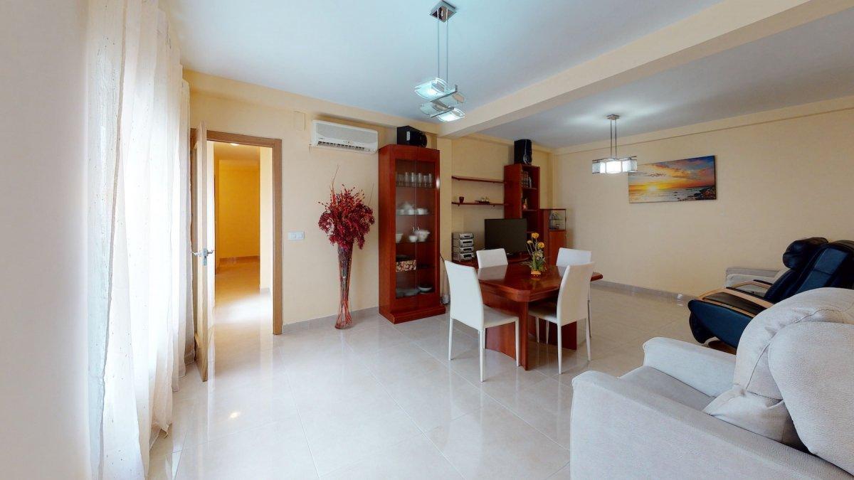 Precioso piso reformado. - imagenInmueble0