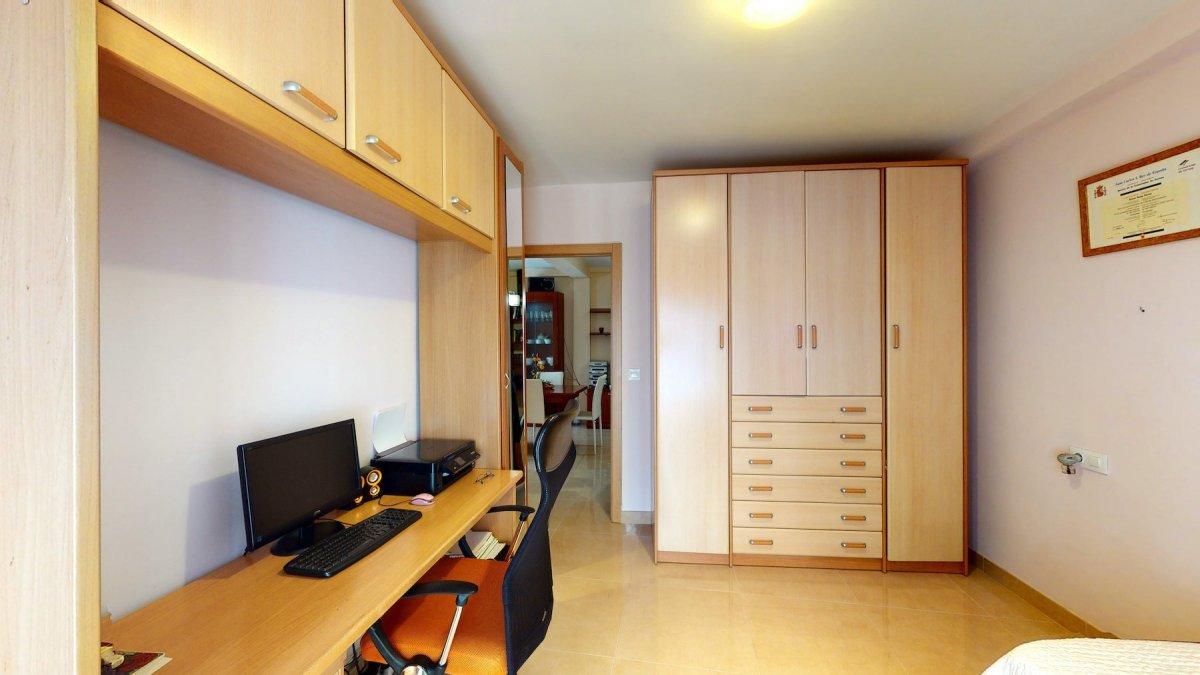 Precioso piso reformado. - imagenInmueble9