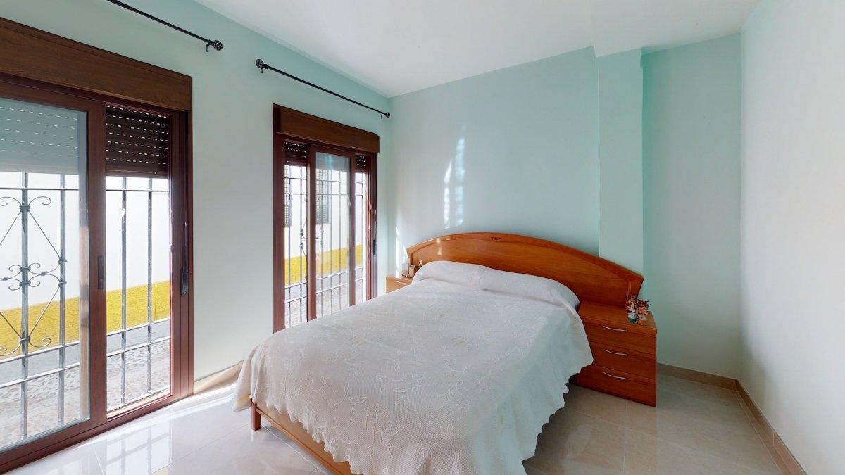 Precioso piso reformado. - imagenInmueble10