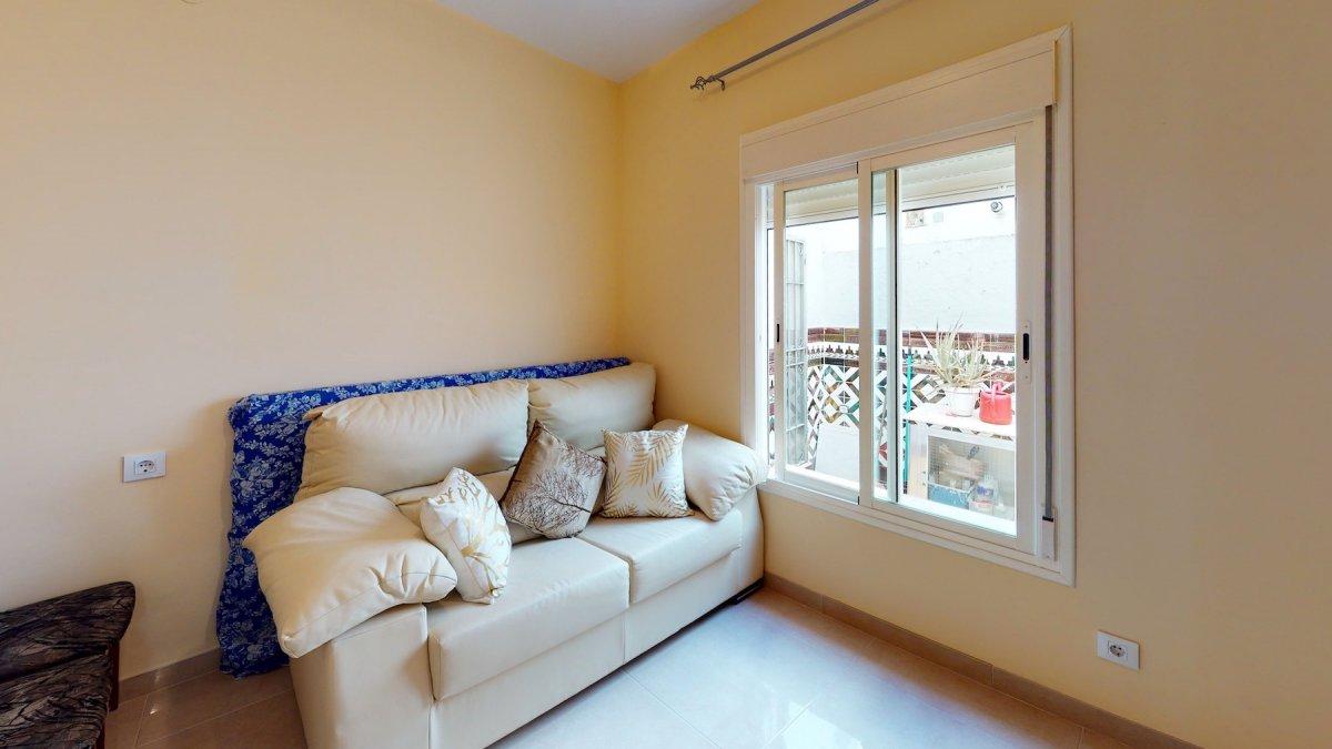 Precioso piso reformado. - imagenInmueble13