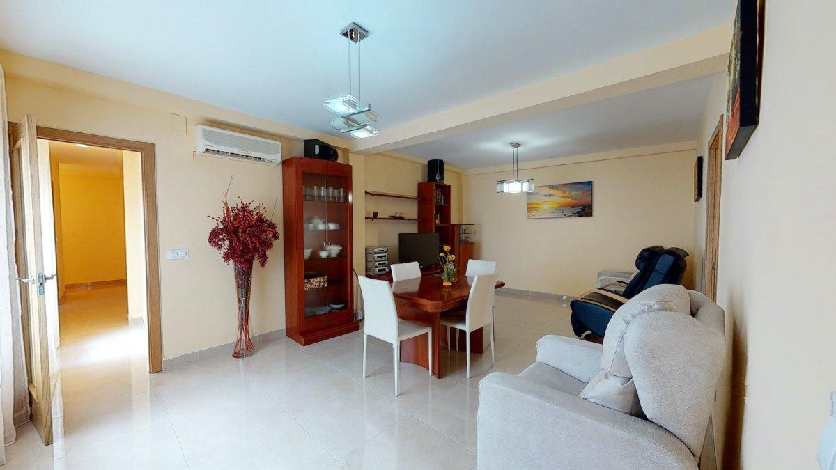 Precioso piso reformado. - imagenInmueble16