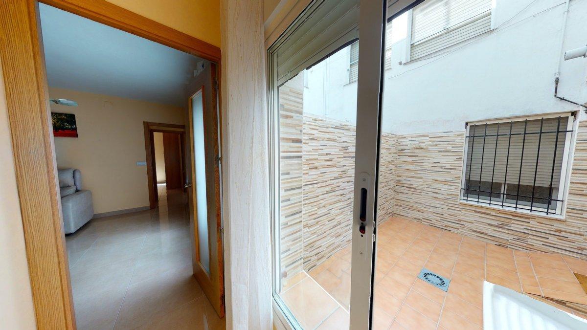 Precioso piso reformado. - imagenInmueble18
