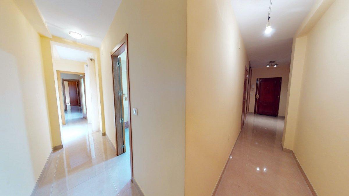 Precioso piso reformado. - imagenInmueble21