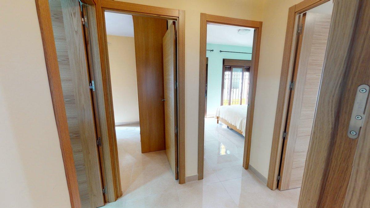 Precioso piso reformado. - imagenInmueble22