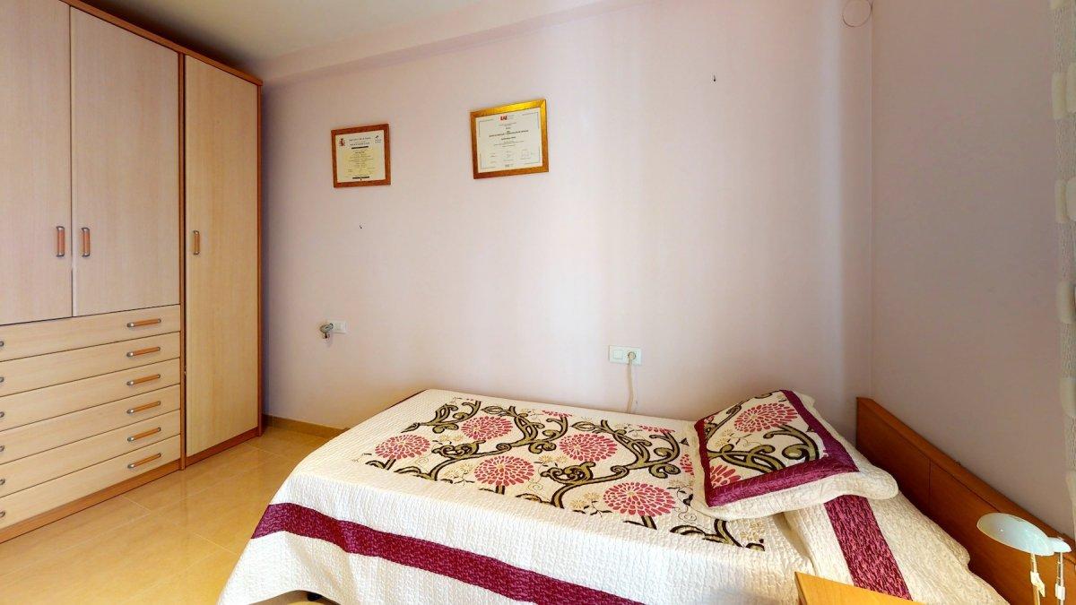 Precioso piso reformado. - imagenInmueble24