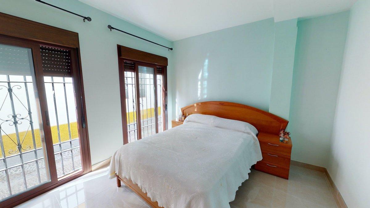 Precioso piso reformado. - imagenInmueble25