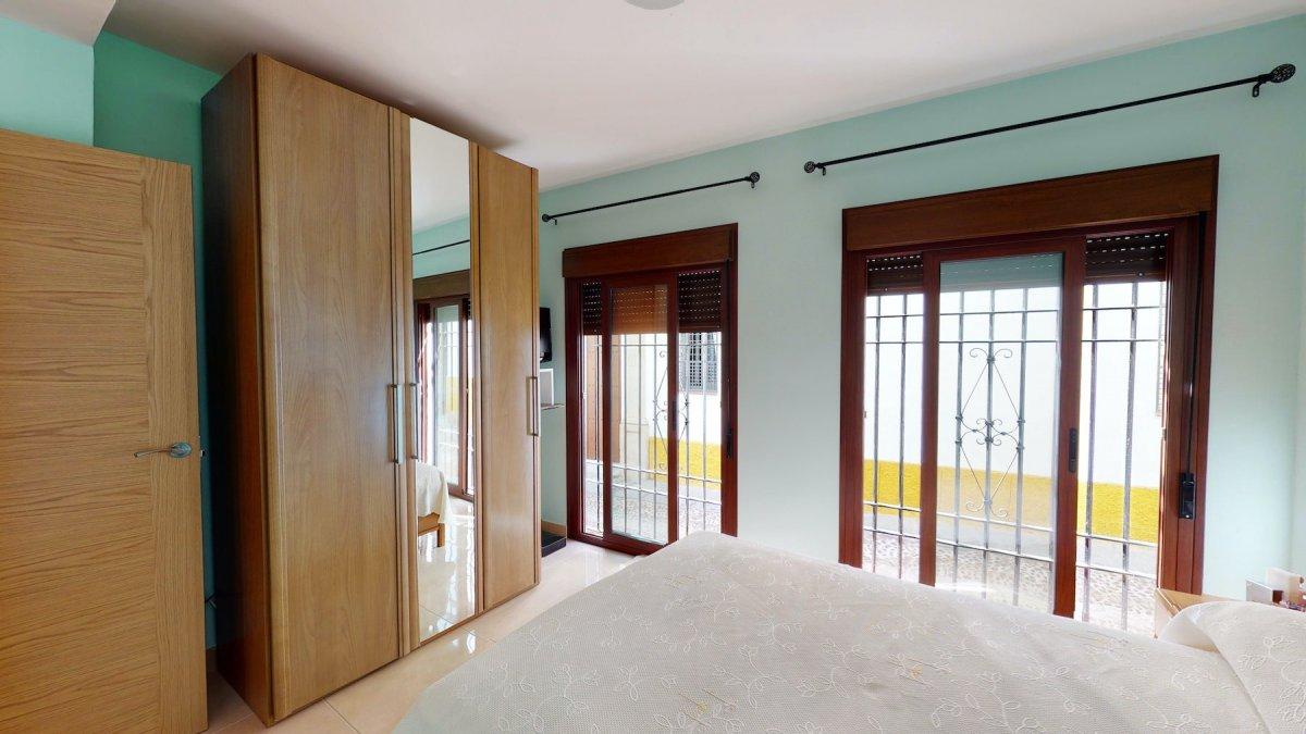 Precioso piso reformado. - imagenInmueble26