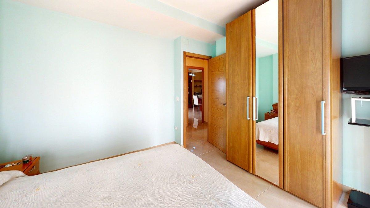 Precioso piso reformado. - imagenInmueble27