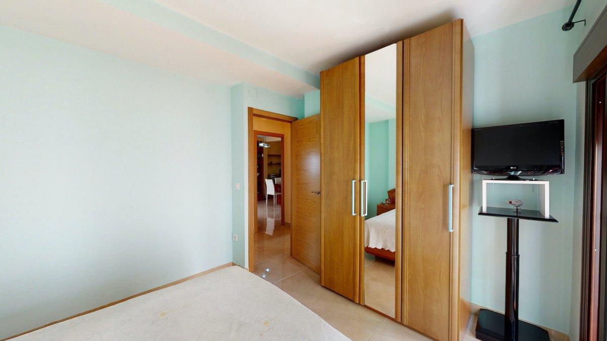 Precioso piso reformado. - imagenInmueble28