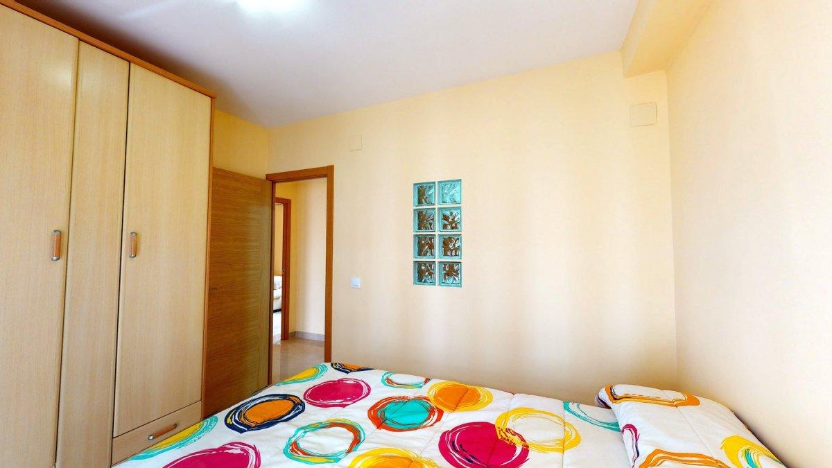Precioso piso reformado. - imagenInmueble29