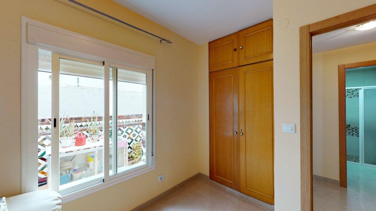 Precioso piso reformado. - imagenInmueble30