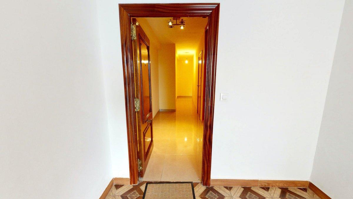 Precioso piso reformado. - imagenInmueble34