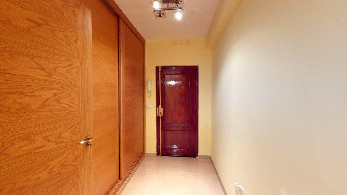 Precioso piso reformado. - imagenInmueble35