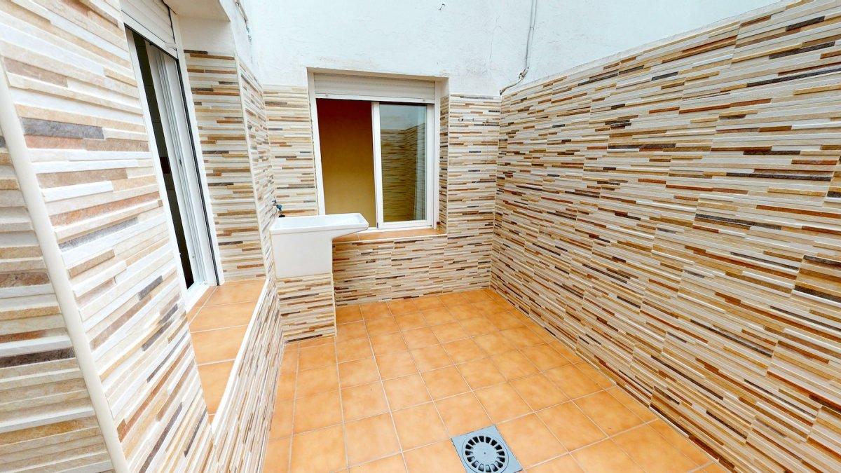 Precioso piso reformado. - imagenInmueble7