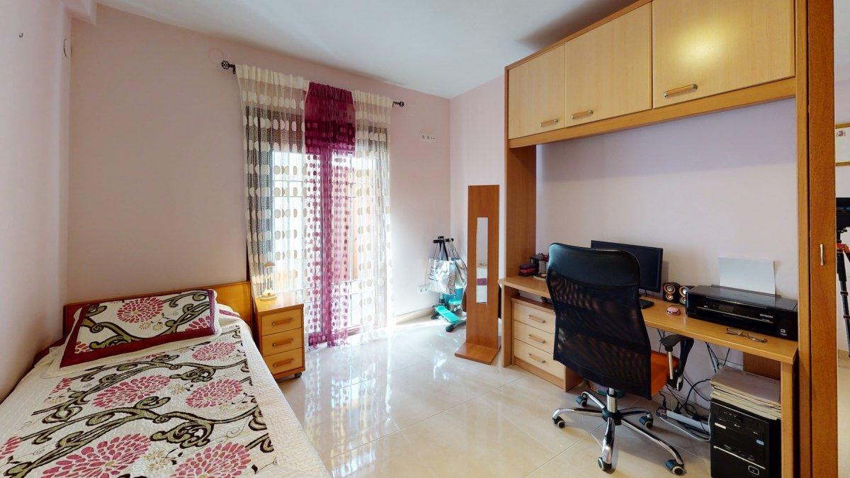 Precioso piso reformado. - imagenInmueble8