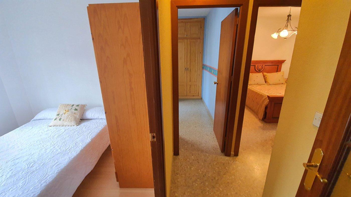 Confortable vivienda para entrar a vivir en zona avd. barcelona. - imagenInmueble10