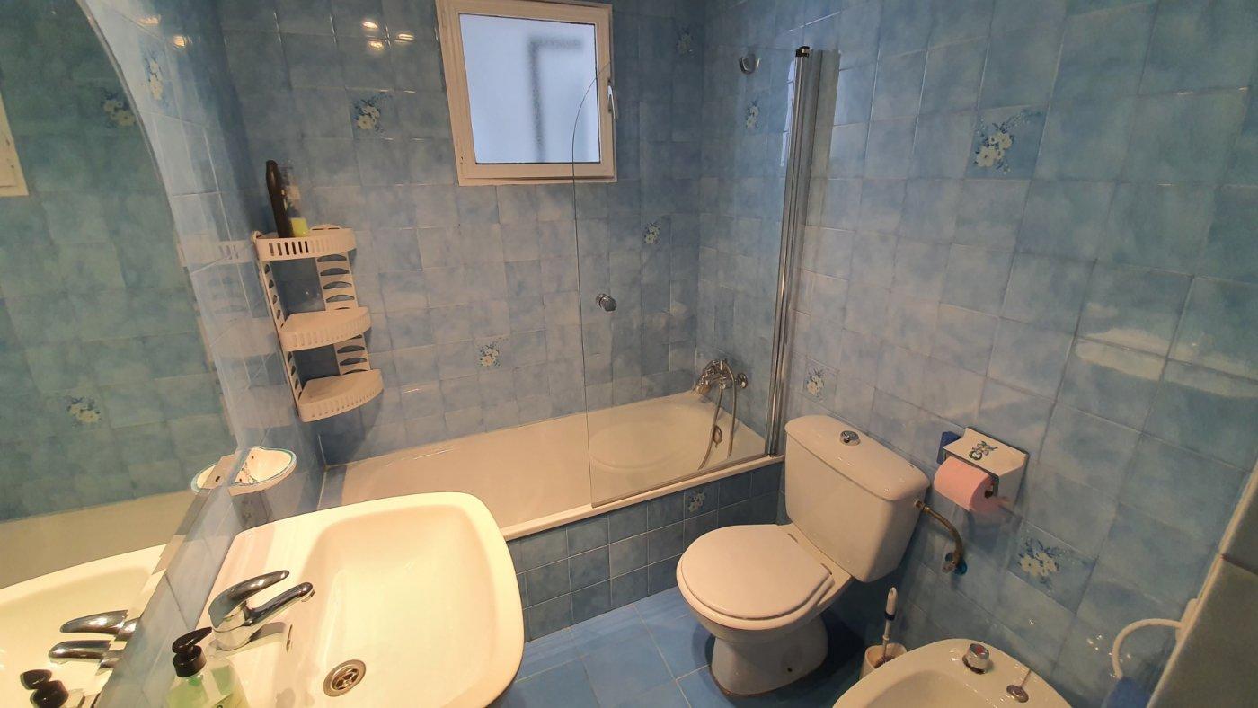 Confortable vivienda para entrar a vivir en zona avd. barcelona. - imagenInmueble13