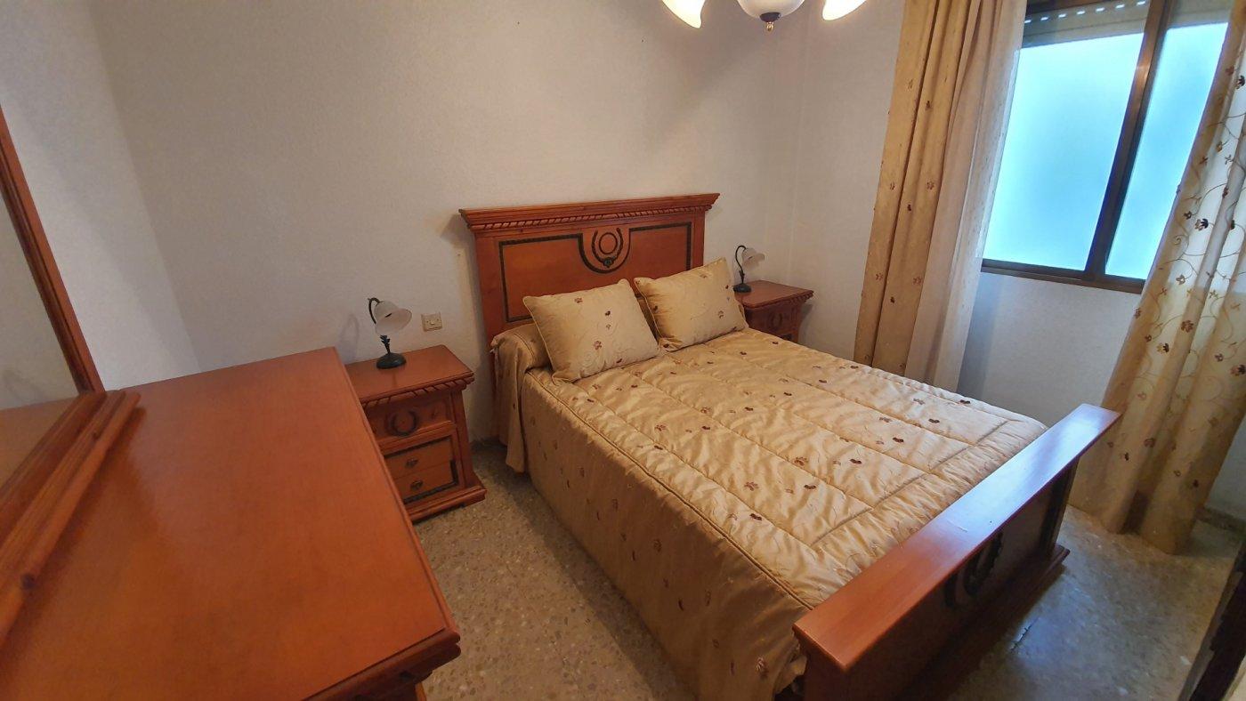 Confortable vivienda para entrar a vivir en zona avd. barcelona. - imagenInmueble14