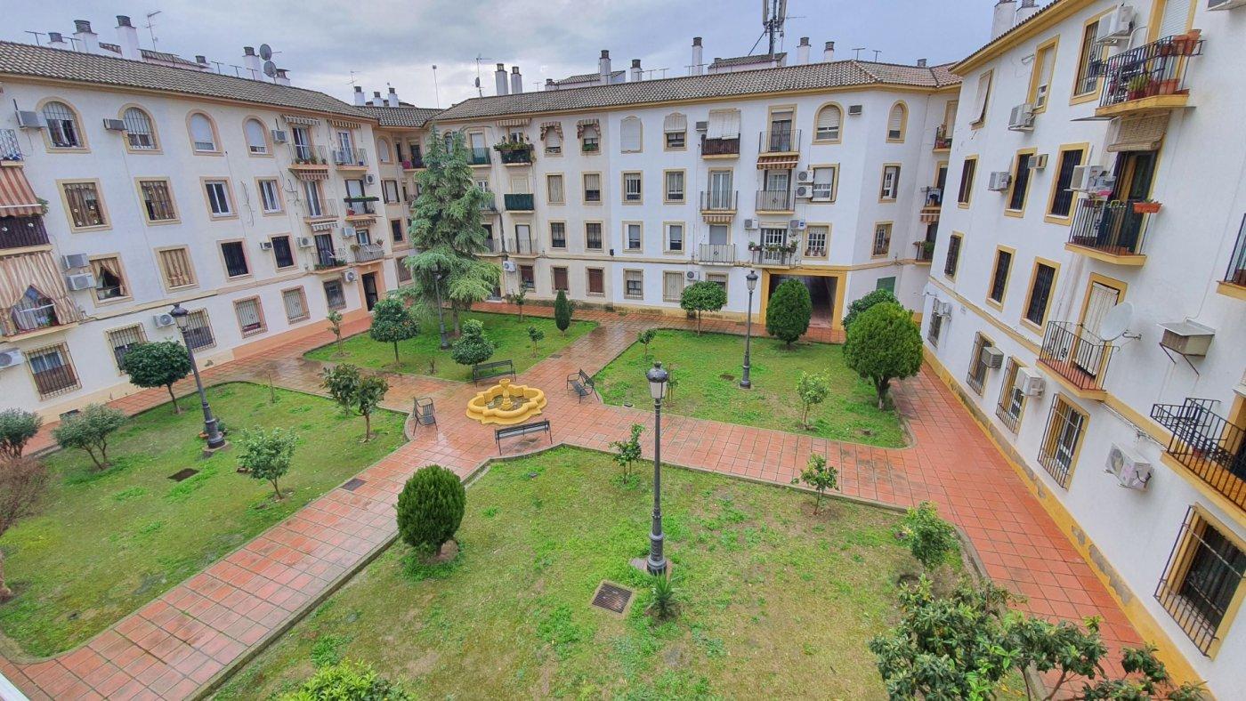 Confortable vivienda para entrar a vivir en zona avd. barcelona. - imagenInmueble2
