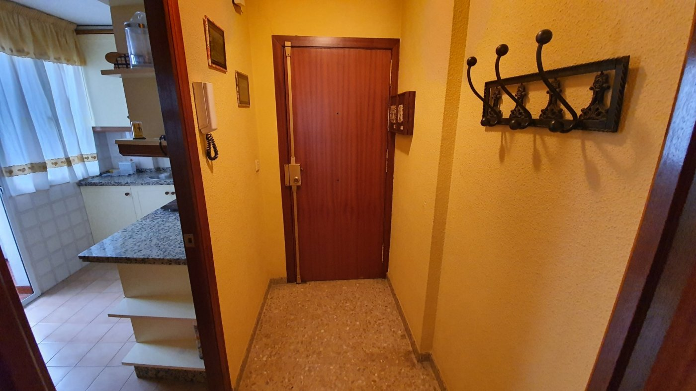 Confortable vivienda para entrar a vivir en zona avd. barcelona. - imagenInmueble3
