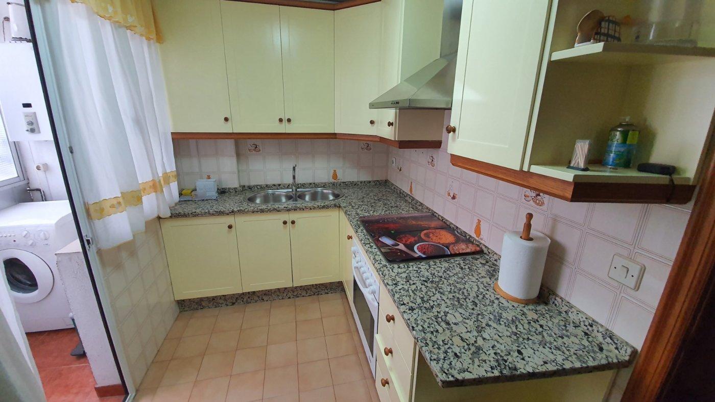 Confortable vivienda para entrar a vivir en zona avd. barcelona. - imagenInmueble5