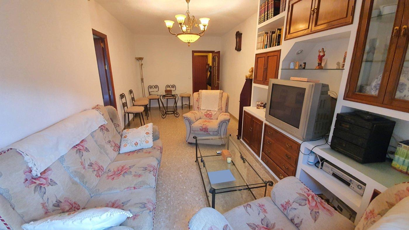 Confortable vivienda para entrar a vivir en zona avd. barcelona. - imagenInmueble7