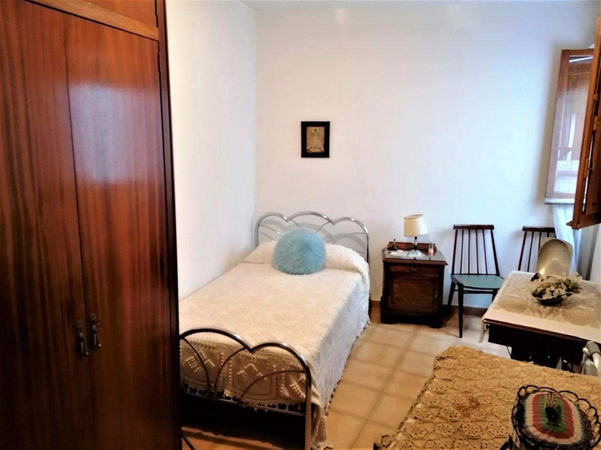 Maravilloso piso para inversores en zona muy tranquila - imagenInmueble6